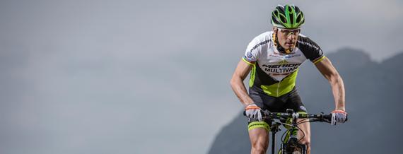 Jose-Hermida-Mountain-Bike