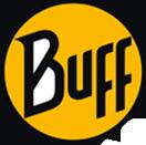 buff-loogo