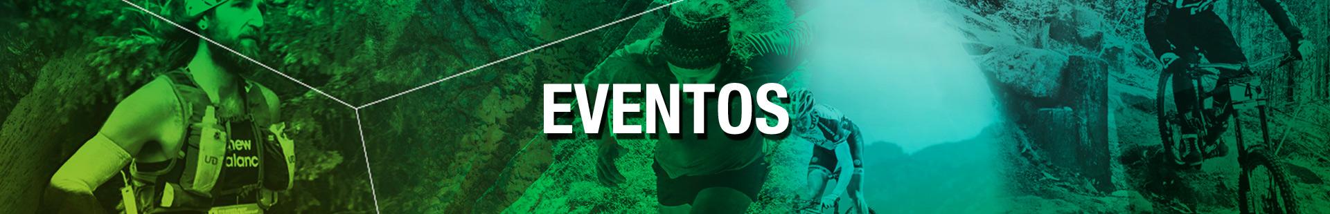 eventos-fonto