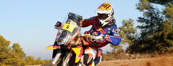 Jordi-Viladoms-riding